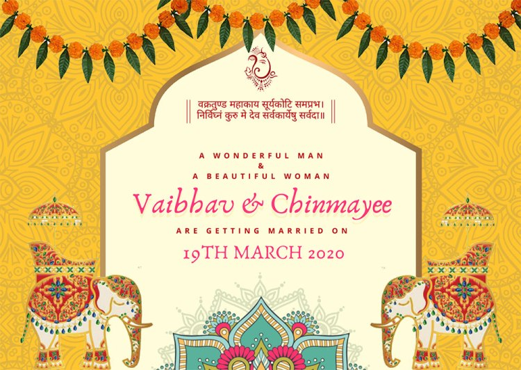 vaibhav-and-chinmayee-invite-cover