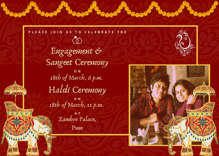 vaibhav-and-chinmayee-invite-page-2