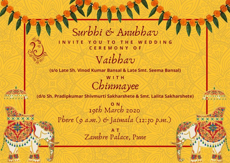 vaibhav-and-chinmayee-invite-page-3