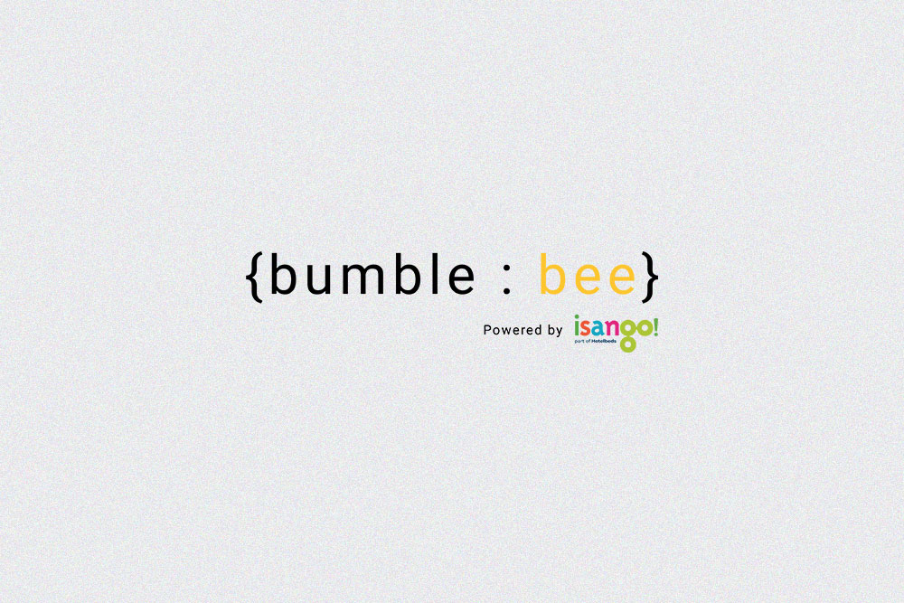 bumble-bee-logo