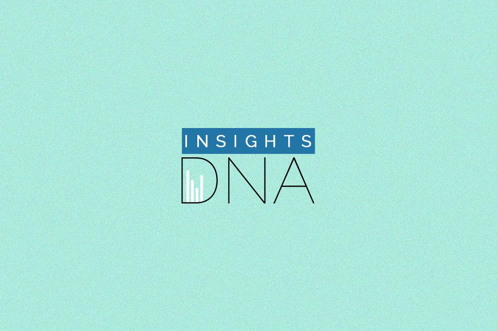 dna-insights-logo