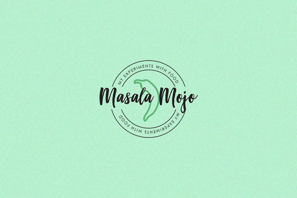 masala-mojo-logo