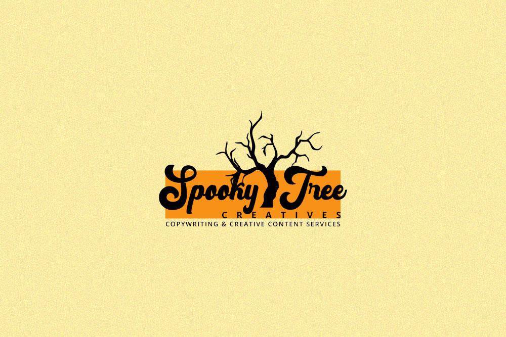 spooky-tree-creatives-logo