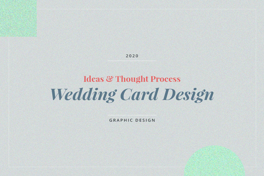 wedding-card-design-ideas