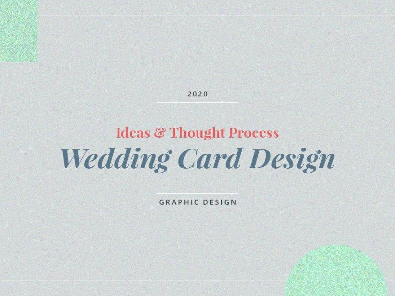 wedding-card-design-ideas